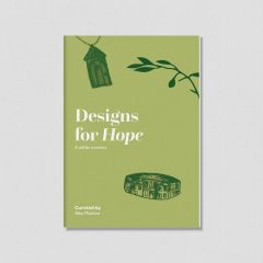 Designs for Hope Poem Book Product Photo